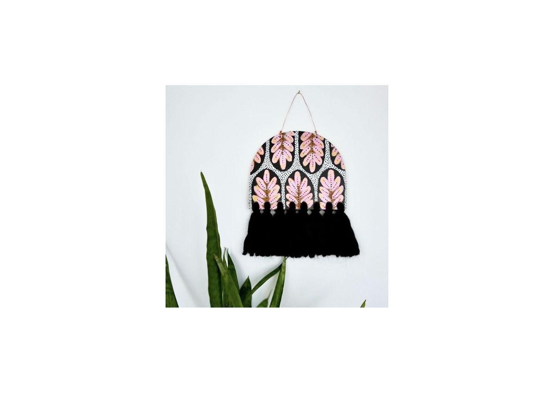 Wall Hanging - $65