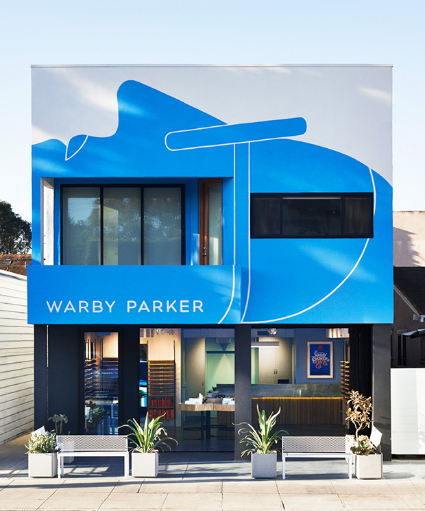 Mural-Design-for-Exterior-of-Warby-Parkers-Venice-Location.jpg