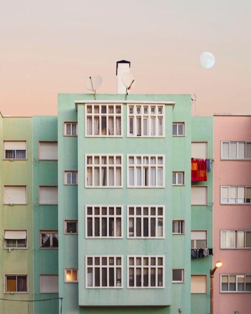 colorcrushmint building.jpg