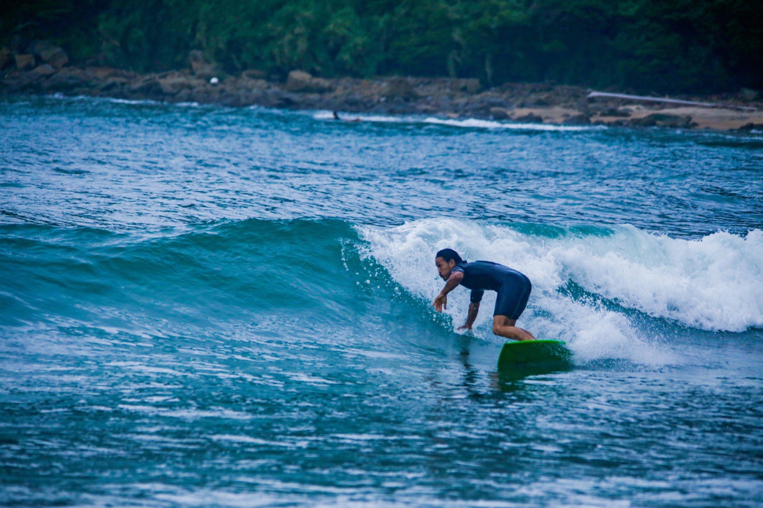 seiji miyazaki surf