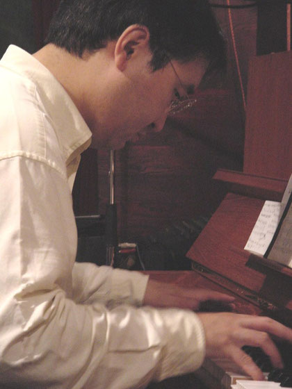 cyberpapa-hashimotomasaya-piano.jpg