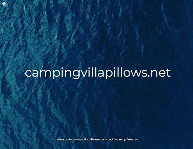 お知らせ♪ . campingvilla PILLOWSのHPは、 cinema HEAVENのHP内へ移設いたしました! . キャンプについての詳細は、 . www.cinema-heaven.com へ♪ . . リンクは、プロフィールから♪ . . #wearemakingheaven  #cinemaheaven . .