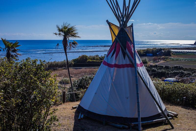 キャンプサイトでBBQ - キャンプサイト宿泊の方限定。自分のテントの近くできままにBBQ。(BBQツール持ち込みOK)【定員あり】