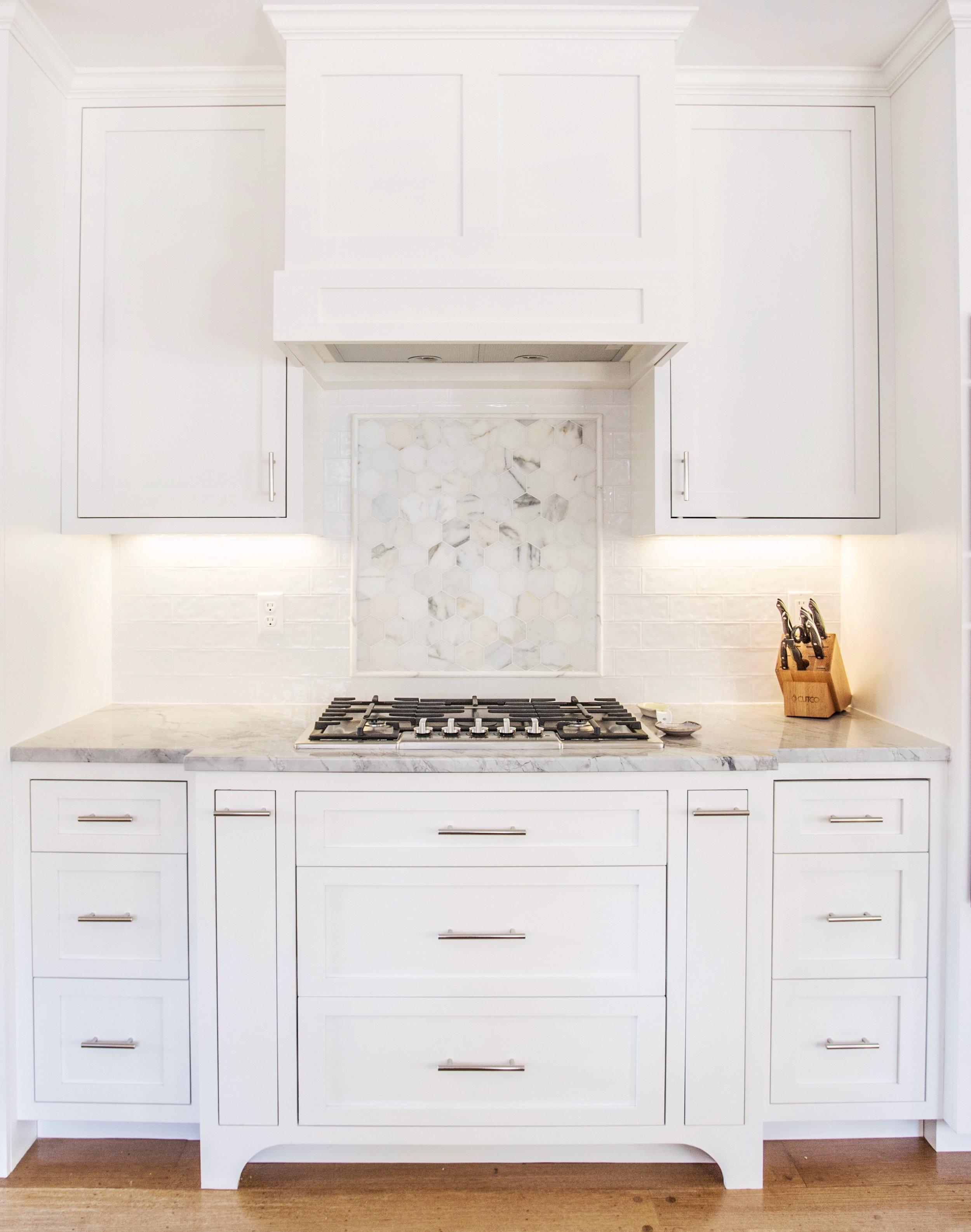 Kitchen Remodel Curtis Park Sacramento Ca Katie Lesh Design