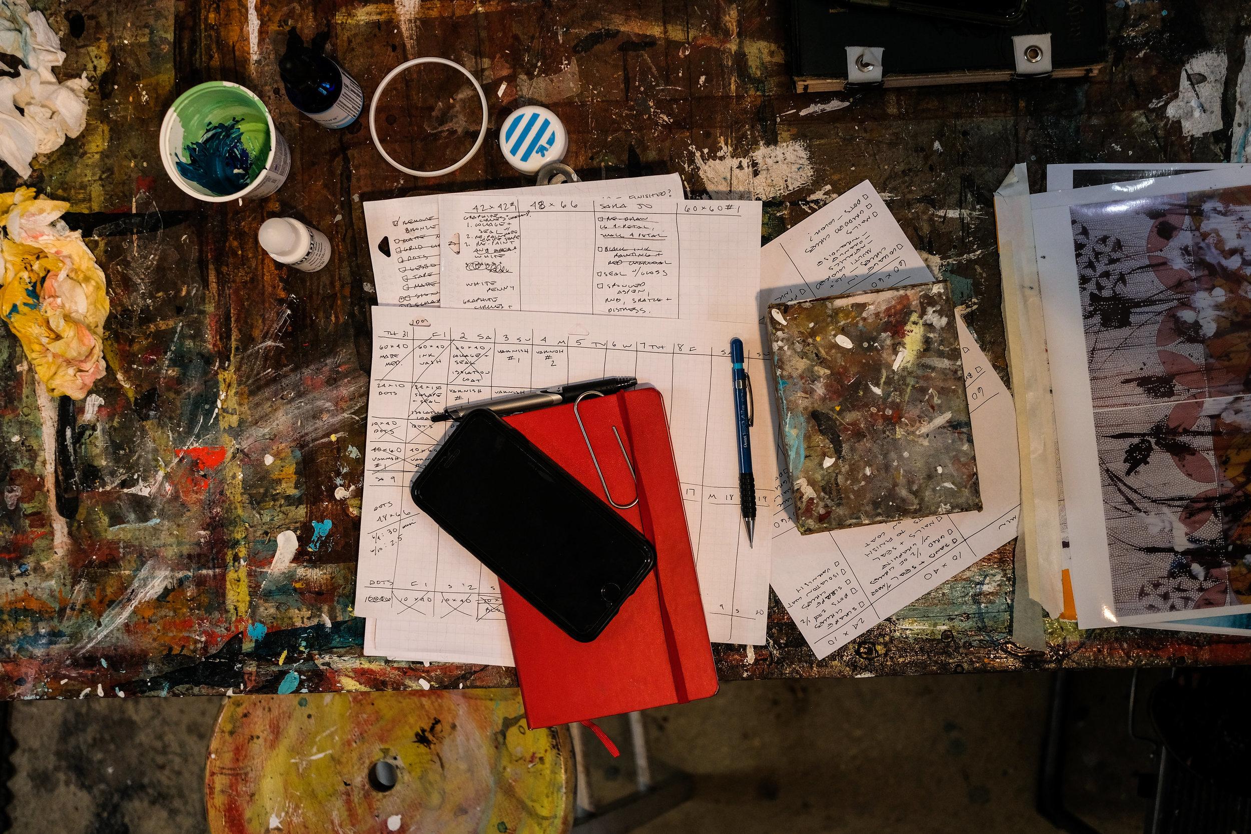 studio detail.jpg