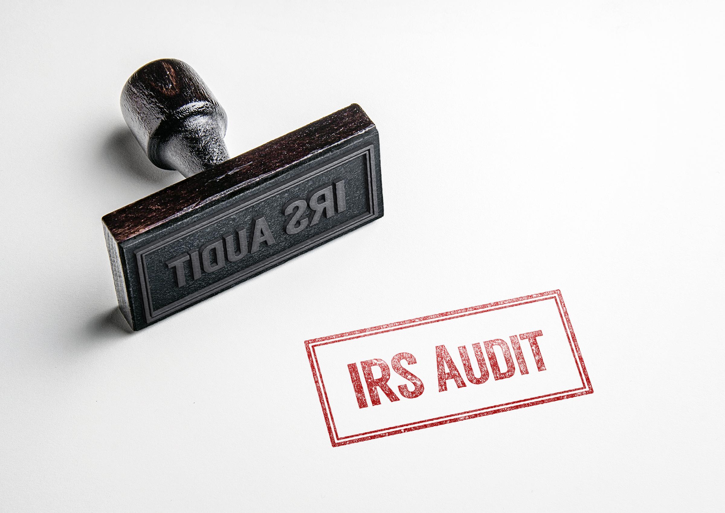 IRS Litigation.jpg