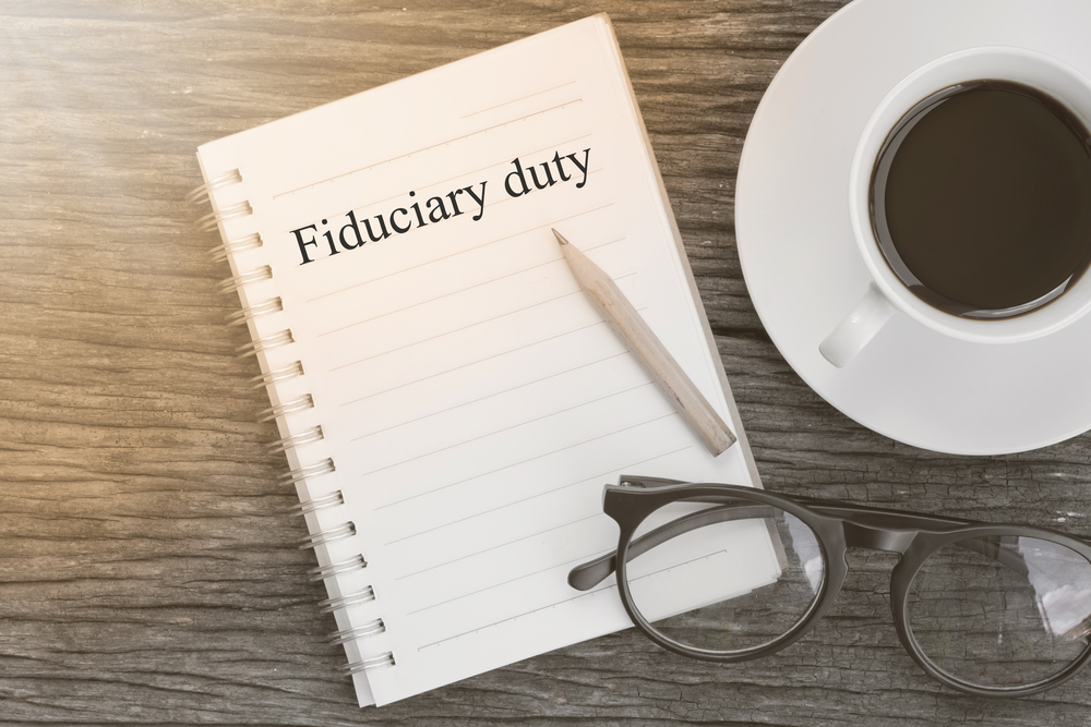 DC Fiduciary Duty.jpg