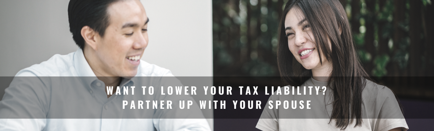 Want to Lower Your Tax Liability? Partner Up With Your Spouse-2.png