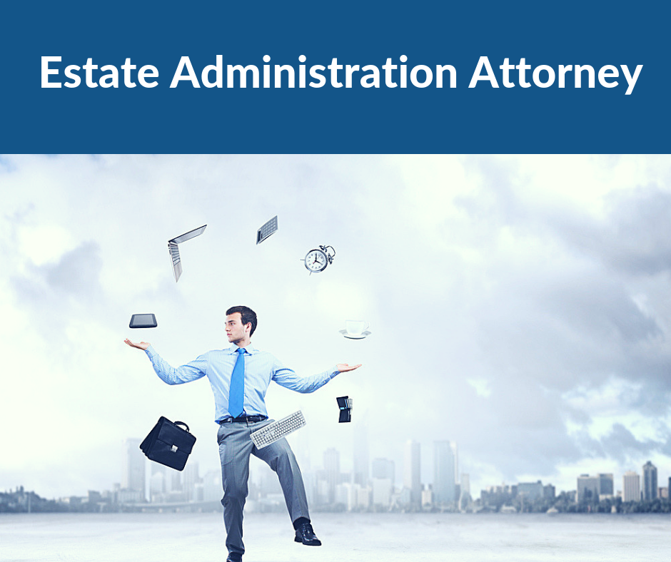 Estate Administration Attorney.png