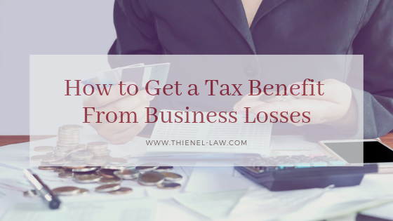 Tax Benefits from Business Losses.png