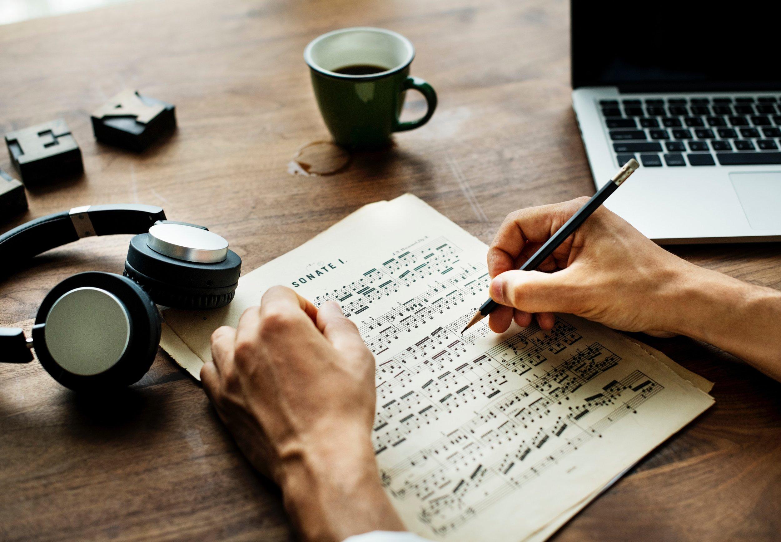 Taxes for Musicians.jpg