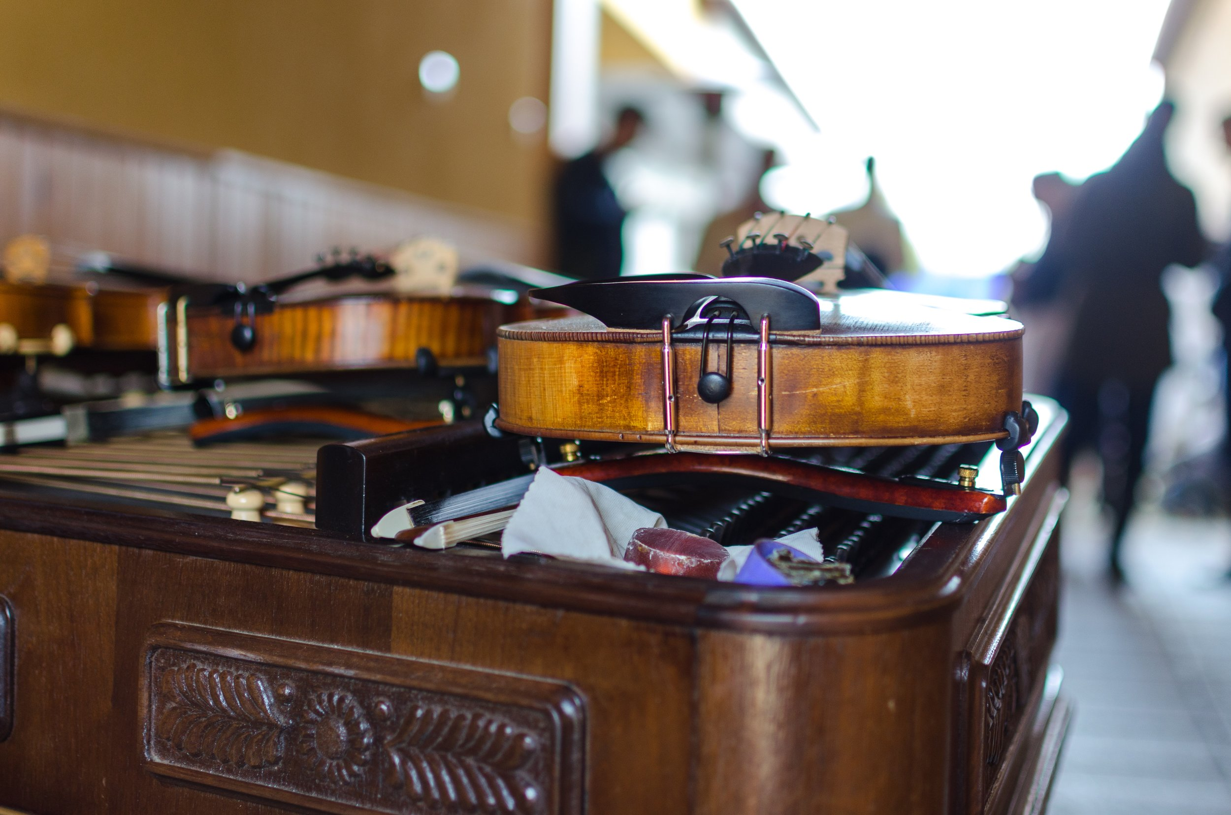 Tax Deductions for Musical Instruments.jpg