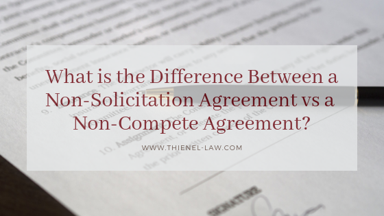 What is the Difference Between a Non-Solicitation Agreement vs a Non-Compete Agreement_.png