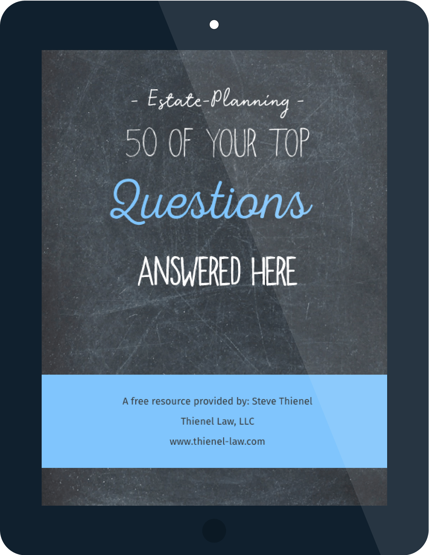 50 Estate-Planning Questions Answered.png