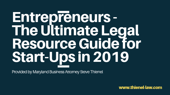 Entrepreneurs - The Ultimate Legal Resource Guide for Start-Ups in 2019.png