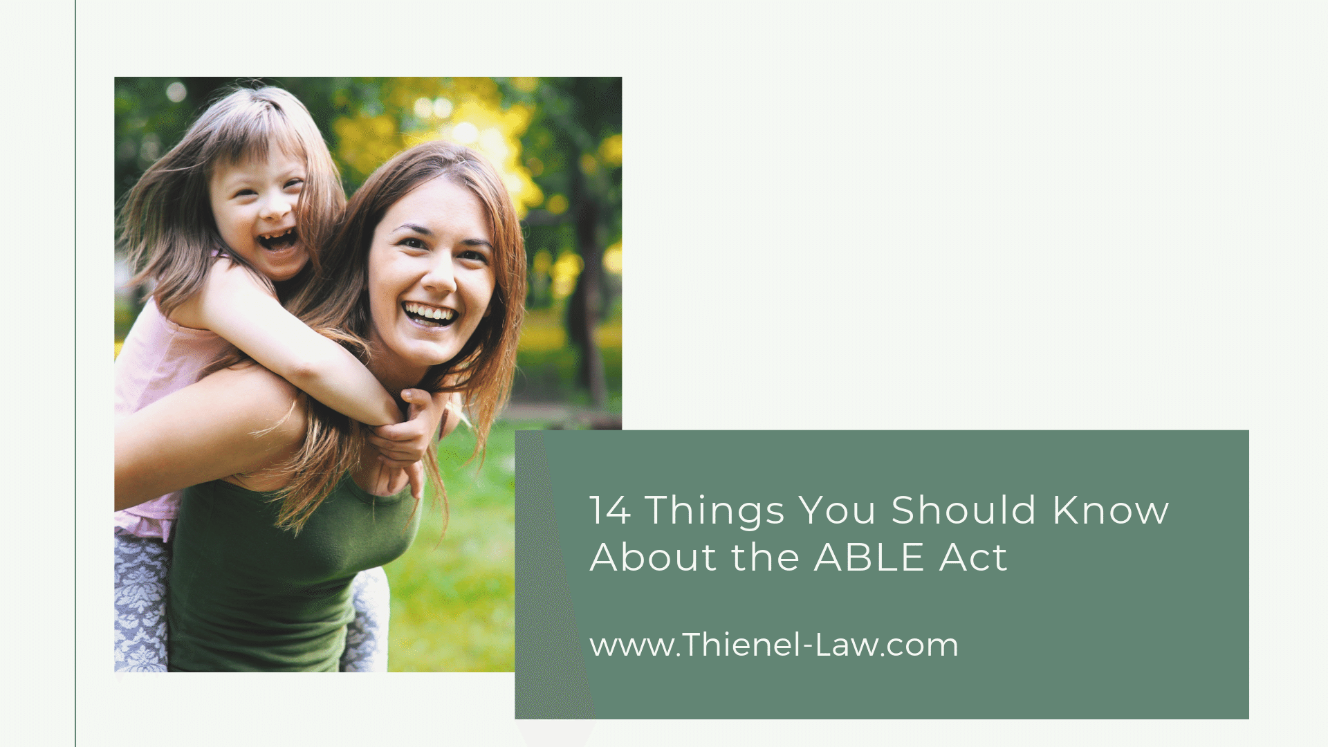 14 Things You Should Know About the ABLE Act.png