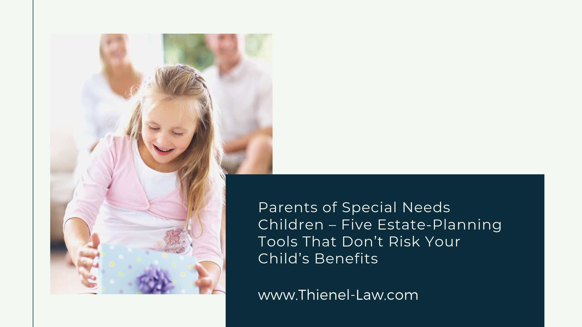 5 Estate-Planning Tools That Don't Risk Your Child's Benefits.png