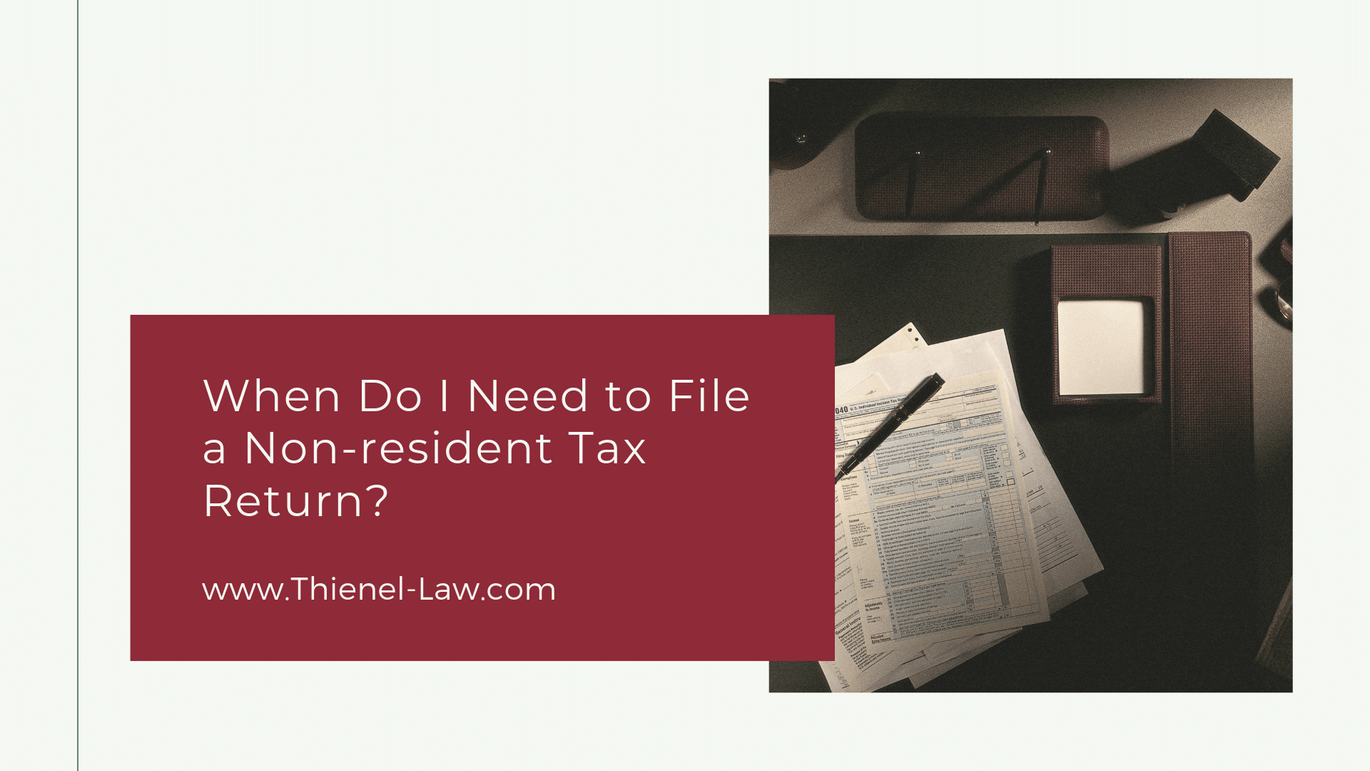 When Do I Need to File a Non-resident Tax Return_.png