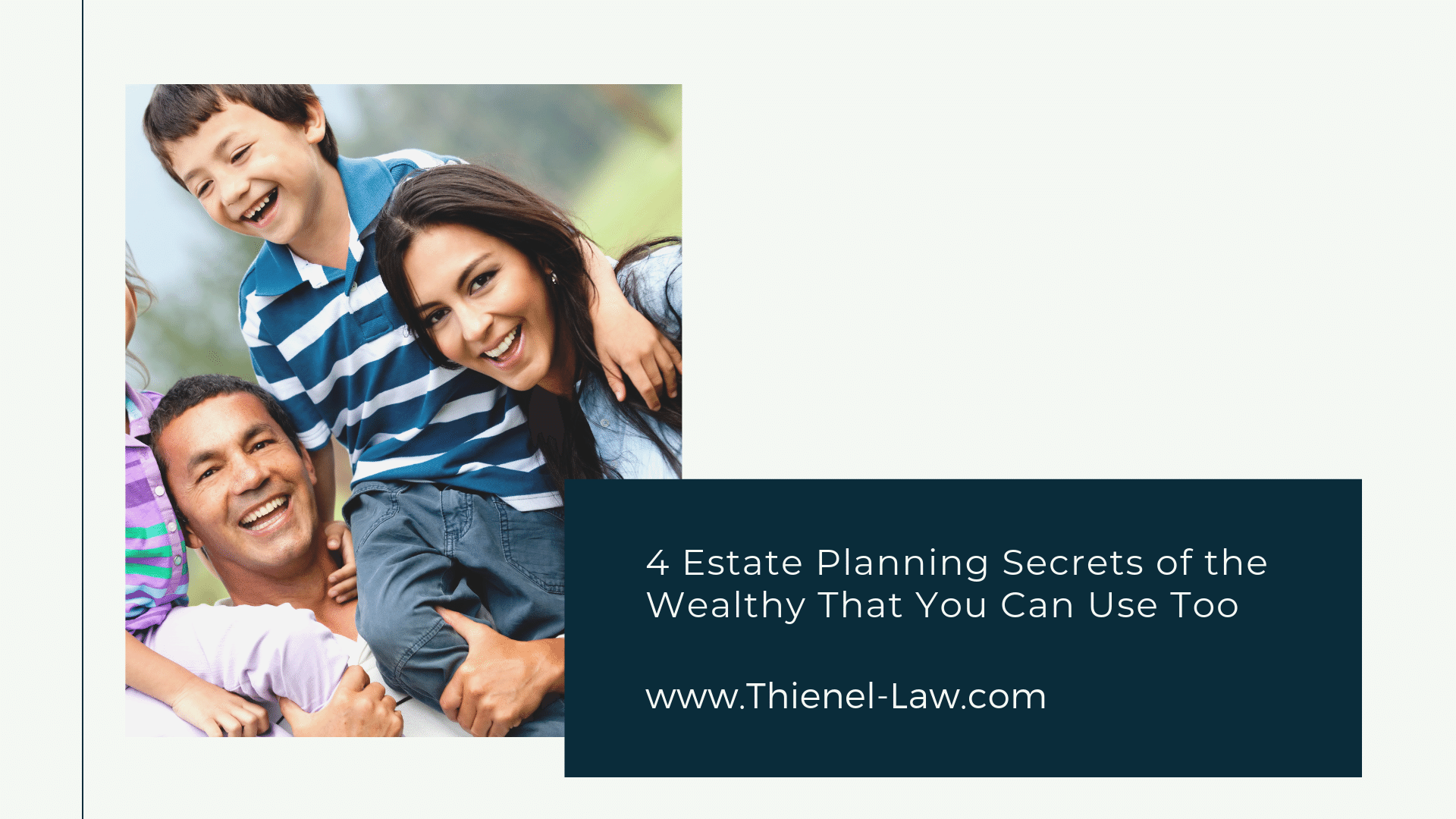 4 Estate Planning Secrets of the Wealthy That You Can Use Too.png