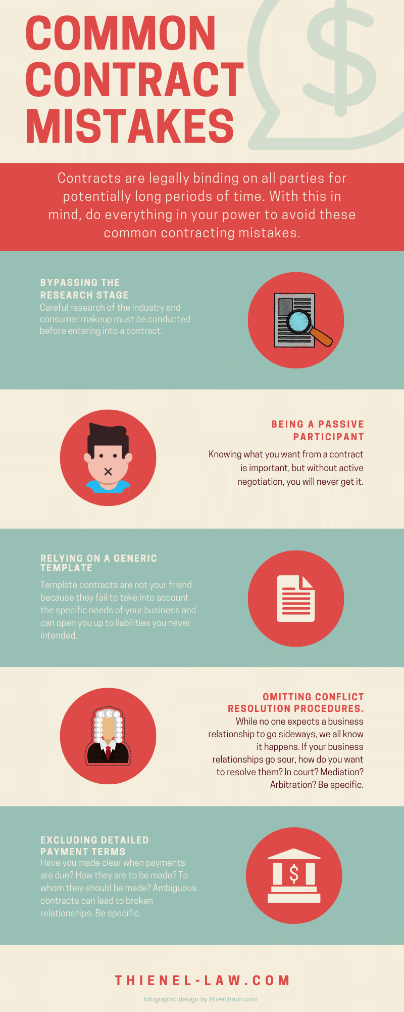 Infographic - Common contract mistakes.png