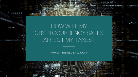 How Will my Cryptocurrency Sales Affect my Taxes_.png