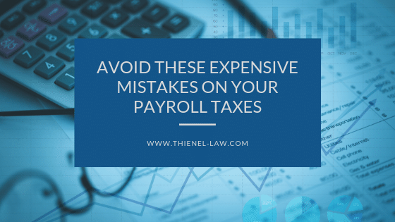 Avoid These Expensive Mistakes on Your Payroll Taxes.png