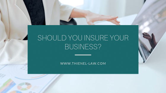 Should You Insure Your Business_.png