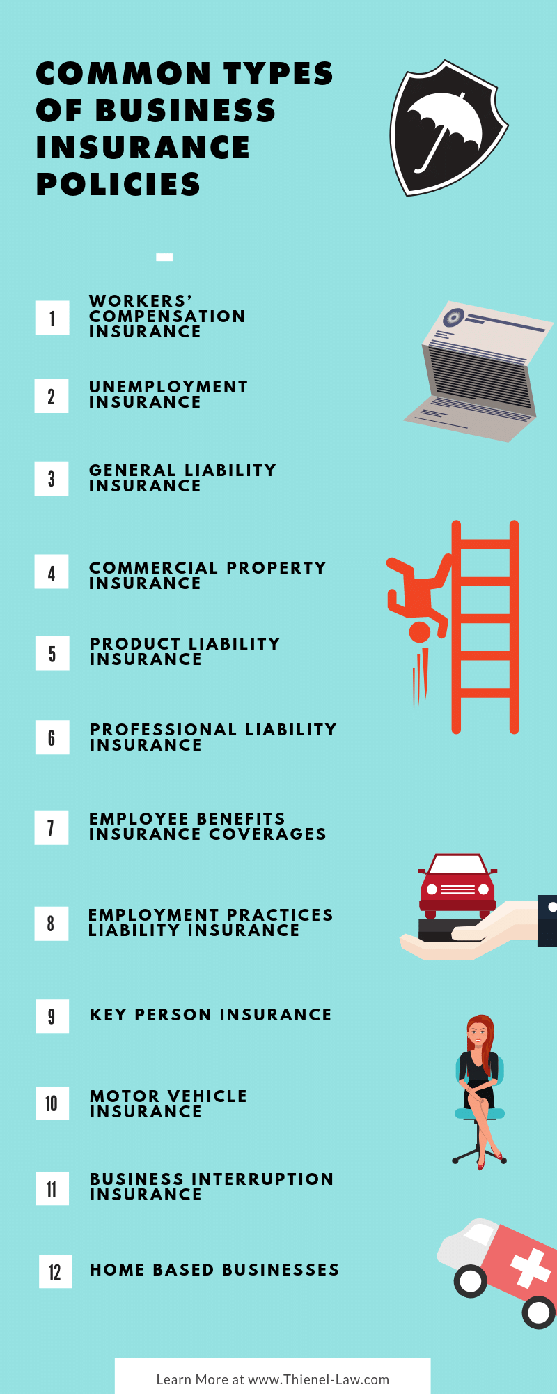 Infographic - Common Types of Business Insurance Policies.png