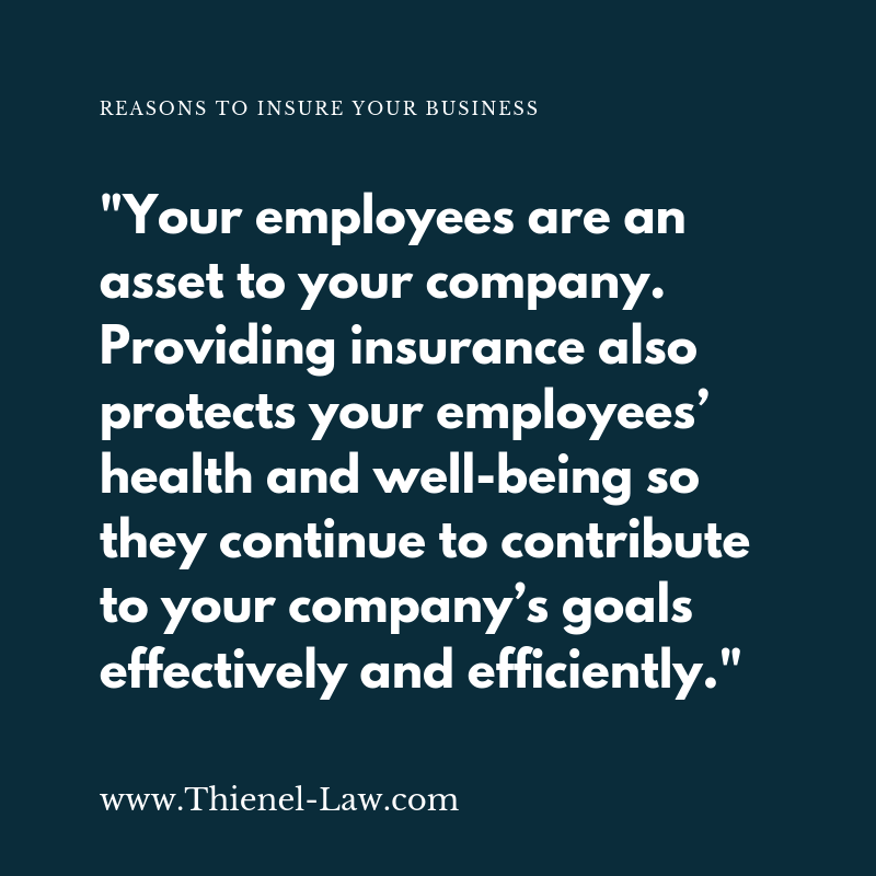 Your employees are an asset to your company.png