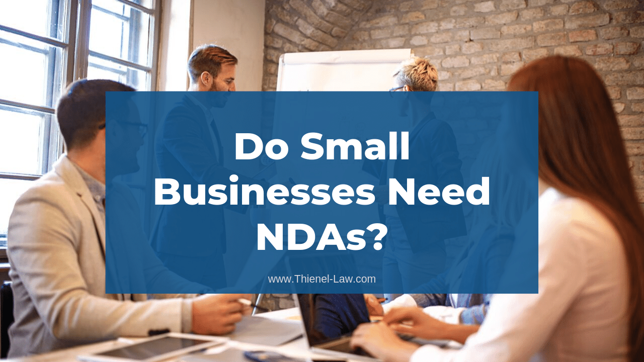 Do Small Businesses Need NDAs_.png