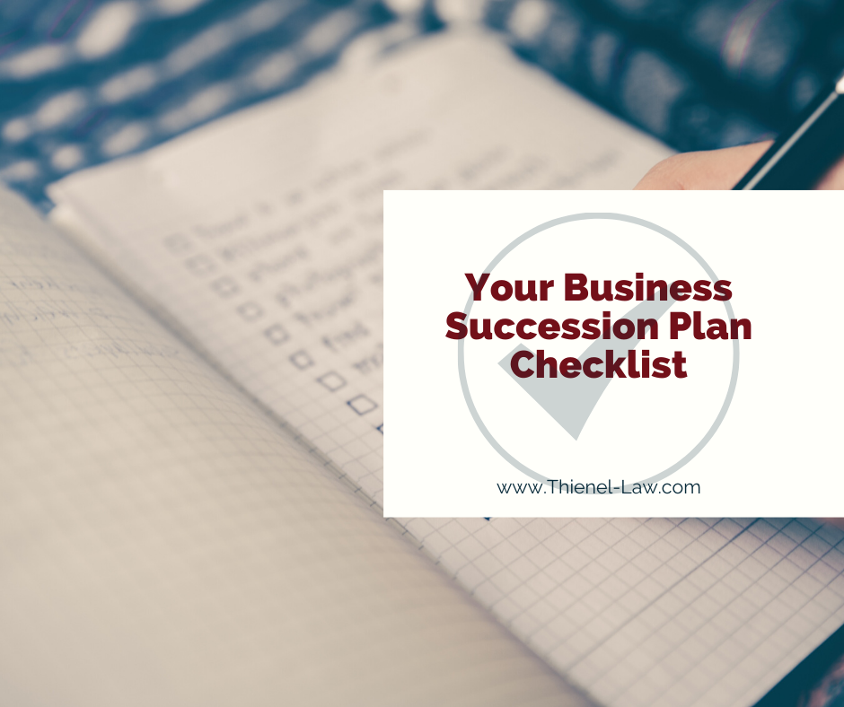 Business Succession Plan Checklist.png