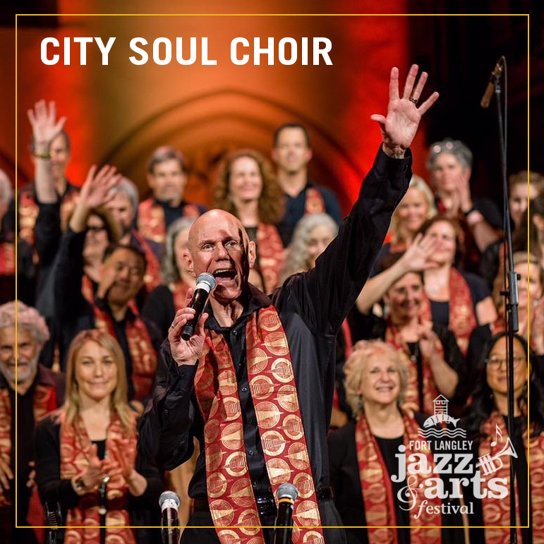 CITY SOUL choir.png