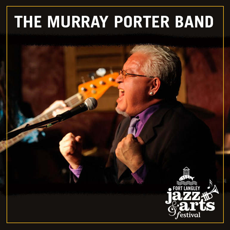 MURRAY PORTER BAND POST.png