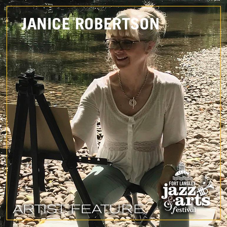 Janice Robertson.png