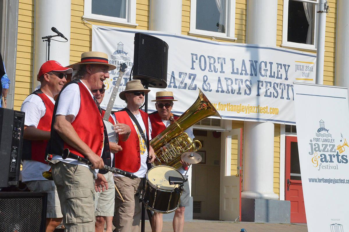 fort-langley-jazz-fest.jpg
