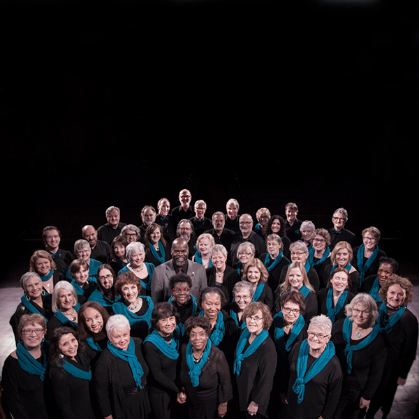 Marcus-Mosely-Chorale.jpg