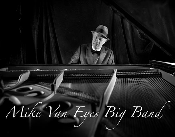 Mike-Van-Eyes-Big-Band.jpg