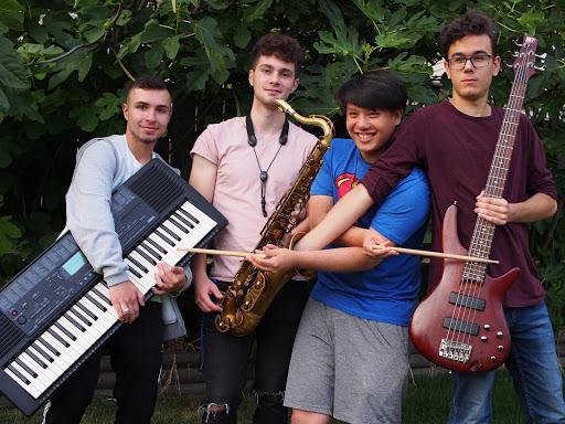 Jeep-Jazz-Band.jpg