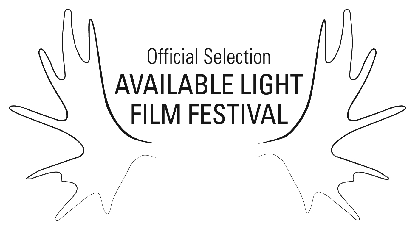 alff official selection.jpg