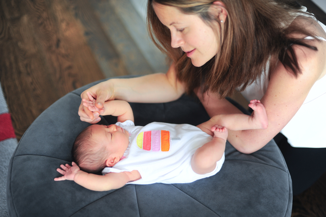 chicago-newborn-photographer_028.jpg