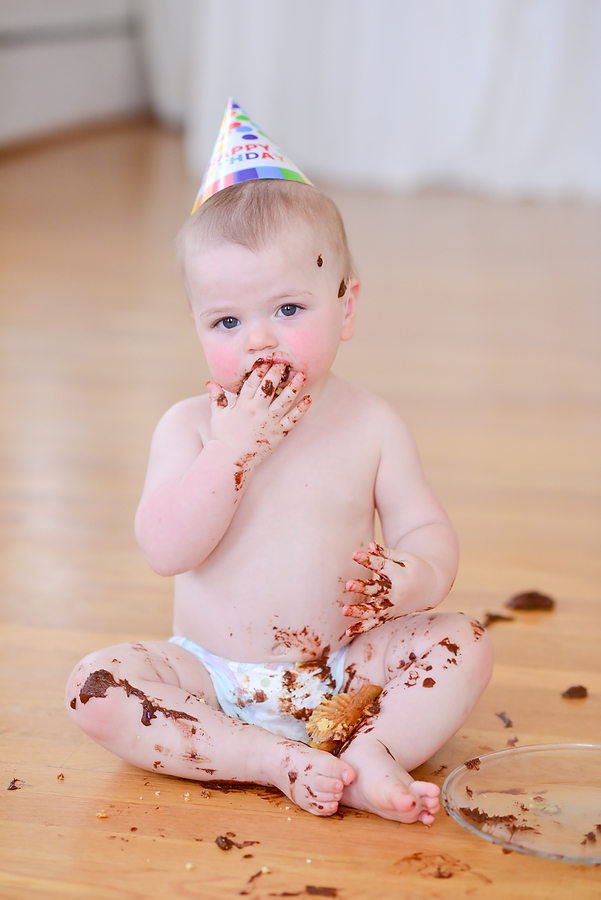 mini-session-studio-smash-cake-gooch-photo-b_017.JPG
