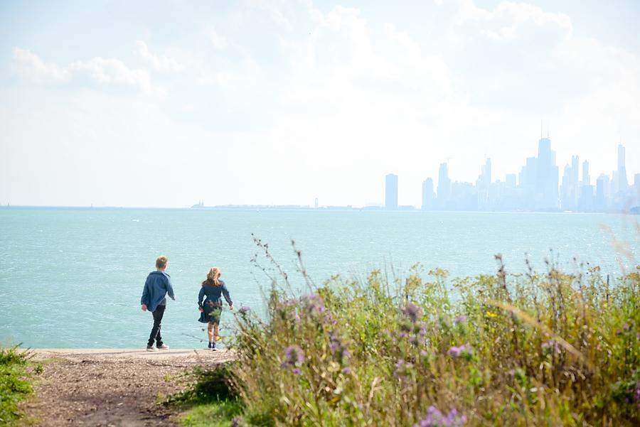 goochtoo-photo-MontroseHarbor-Chicago_058.JPG
