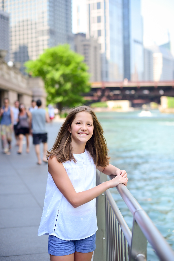 goochtoo-photo-Riverwalk-Chicago_022.JPG