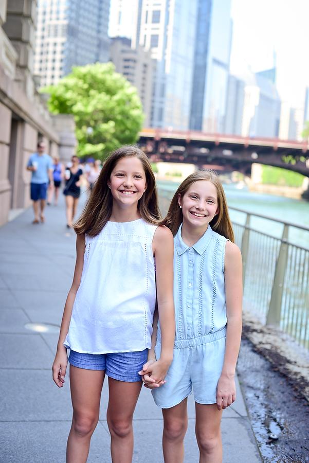 chicago-riverwalk.a_048.JPG