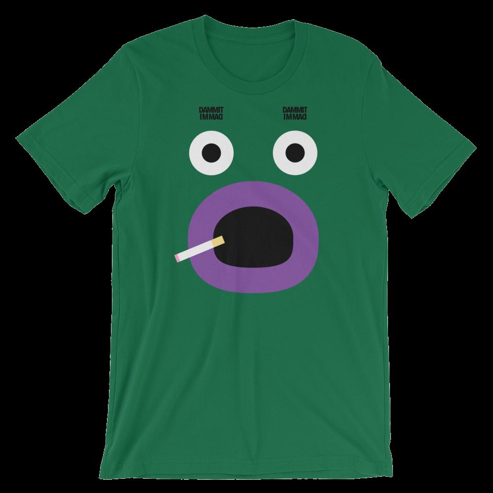 Christian T-Shirt - 25 $ Including worldwide shipping