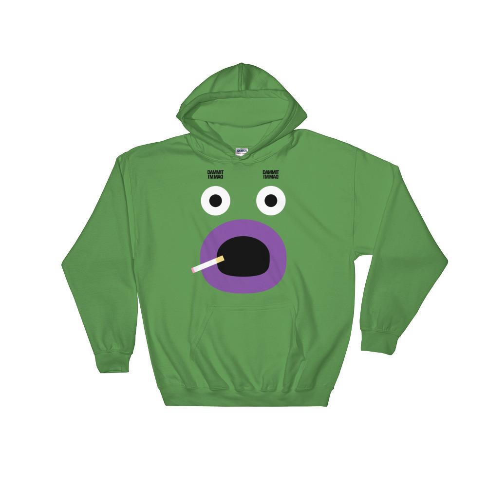 Christian_t-shirt_001_mockup_Front_Flat_Irish-Green.jpg