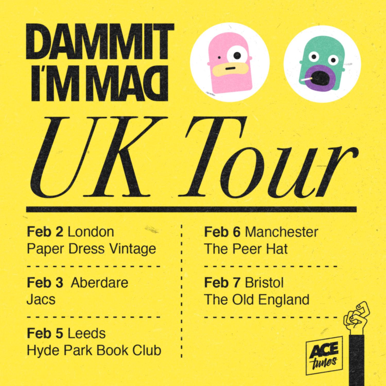 DIM_UK_Tour_004.jpg