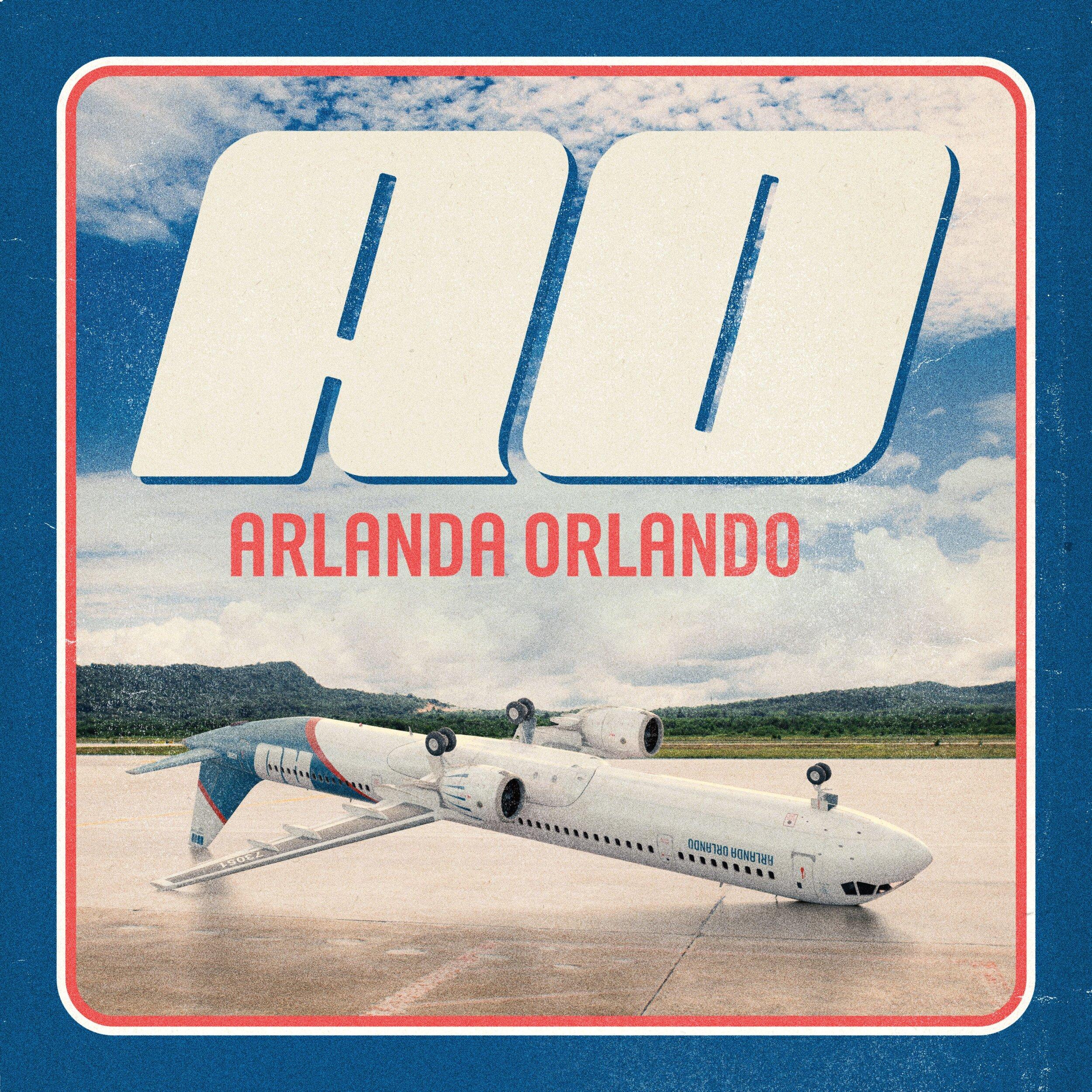 AO_Arlanda-Orlando_001_small.jpg