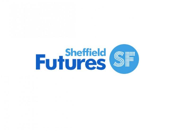 Sheffield-Futures.jpg