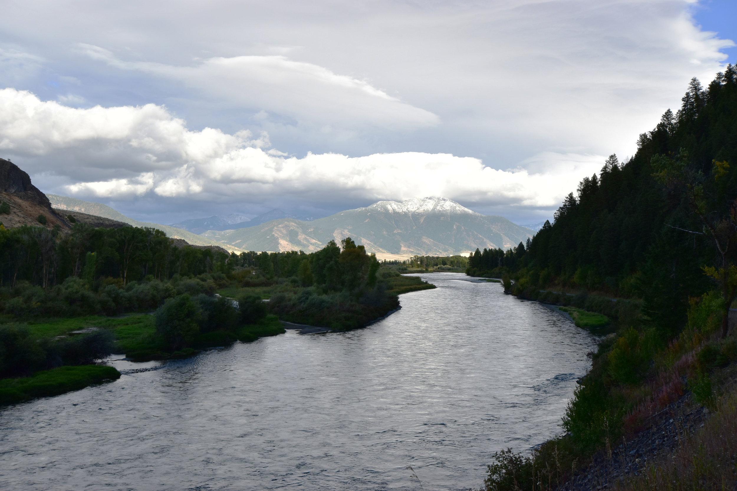 snake river 2.jpg